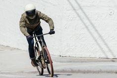 296006 Road Bike Women, Bicycle Maintenance, Commuter Bike, Touring Bike, Cycling Bikes, Winter Jackets, Urban, Bicycles, John Watson
