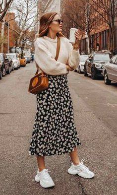 Hair and beauty tennis outfit women fashion, wo., # Casual Outfits primavera ootd Hair and beauty tennis outfit women fashion, wo. Fashion Mode, Look Fashion, Fashion Clothes, Fashion Beauty, Dress Fashion, Fashion Hair, Fasion, Womens Fashion, Modest Fashion