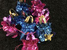 Crochet, Handmade, Home Decor, Crochet Hooks, Homemade Home Decor, Hand Made, Crocheting, Craft, Decoration Home