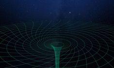 Light Speed Genomics Graphic | lightspeed | Light speed