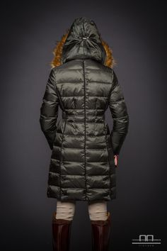 566a92031 44 Best Autumn/Winter Apparel 2016 images   Riding jacket ...