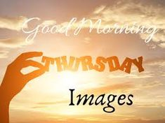 [Happy Thursday] Images in 2019 Happy Thursday Pictures, Happy Thursday Morning, Happy Thursday Quotes, Good Morning Gif, Thursday Meme, Thursday Greetings, Almost Friday Meme, Charlie Brown Images, Dental Images