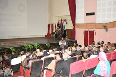 An #ESM meet was organised at Palampur under the aegis of  #Dah Division. #Veterans & #VeerNaris from Kangra Mandi & Hamirpur attended the same. Invitees were  educated on #ECHS facilities & acquainted with various beneficiary schemes.pic.twitter.com/6JG2Ge4WKt #IndianArmy #Army