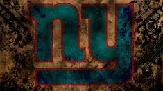 Windows Wallpaper New York Giants is the best high resolution NFL wallpaper in You can make this wallpaper for your Mac or Windows Desktop Background, iPhone, Android or Tablet and another Smartphone device Best Wallpaper Hd, Windows Wallpaper, Wallpaper Pictures, Wallpapers, Football Wallpaper, New York Giants, Nfl Football, Neon Signs, Painting