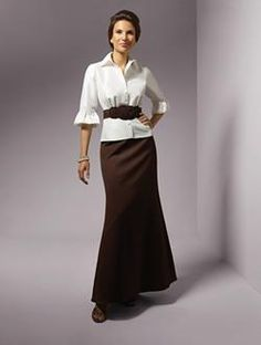 Alfred Angelo - Alfred Angelo Special Occasion Top 7088