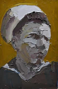 This Pin was discovered by Jeff Wrench. Discover (and save!) your own Pins on Pinterest. Portrait Art, Portrait Paintings, Palette Knife Painting, Figure Painting, Painting & Drawing, Figurative Art, Saatchi Art, Sailors, Saatchi Online