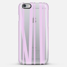 Shop quality design collection phone cases at casetify.com | #Graphics | #Painting  | Lisa Argyropoulos