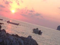 Greece is sooooo beautiful place ❤️❤️