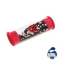 Ampliar Shaker Wah LP351