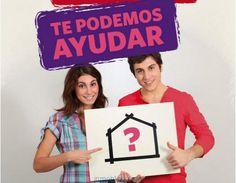 Gestión de campañas en tu web inmobiliaria