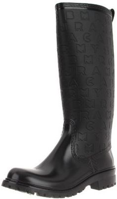Marc by Marc Jacobs - Women's Boot