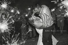 Olean NY Wedding Photographer Wedding Fireworks  © 2015 Katie Boser Photography | New York's Wedding, Newborn, Child and Family Photographer. Providing fine art photography for Franklinville, including: Bradford PA, Olean Ny, Cuba Ny, Salamanca Ny, Great Valley Ny, Ellicottville Ny, Springville ny, and other surrounding towns.