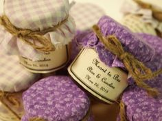 250 Custom Wedding Favors with Free by CustomLoveGifts on Etsy, $625.00