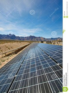 Mojave Desert Solar Panels Solar power also known as clean as well as… Solar Panels For Sale, Solar Panel Cost, Mojave Desert, Energy Bill, Central California, Environmental Issues, Alternative Energy, Renewable Energy, Solar Power