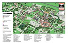 Esu Campus Map 20 Best East Stroudsburg University images in 2015 | Collage