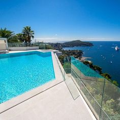 Hermitage Riviera French Riviera Luxury Real Estate agency. Sale, rental and management of prime luxury residential properties. www.hermitageriviera.com