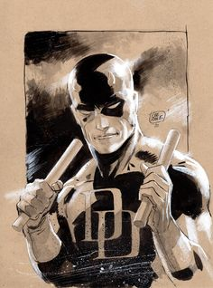 Comic Book Pages, Comic Books Art, Comic Art, Book Art, Marvel Art, Marvel Comics, Daredevil Elektra, John Romita Jr, New Avengers