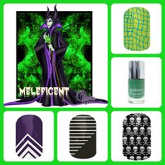 besthandsdown.jamberrynails.net Shelly Miller, Independent Consultant