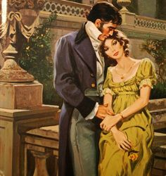 Любовные романы. Серии книг | VK