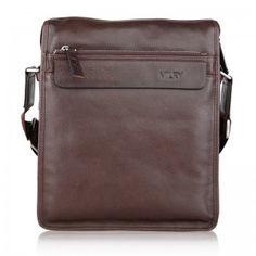 Milry- Italian Men Legacy Leather Messenger Bag Online Sale In Brown -  Messenger Bag - 974a62c1a5