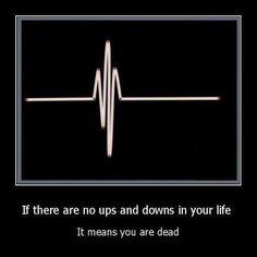 haaa... i love this :)