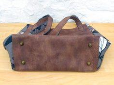 de Messenger Bag, Satchel, Diy, Bags, Cotton Canvas, Paper Pieced Patterns, Handbags, Bricolage, Do It Yourself