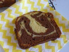 cake marbré meilleur qu'un savane!!!!
