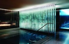ESPA Life at Corinthia London Hotel