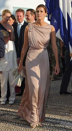 Princess Rosario of Bulgaria   Now THIS is what a princess should look like...