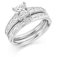 Looks beautiful together ! #weddingrings #engagementrings #loveit #diamond #rings #are #beautiful #gold #engaged #engagement #jewellery #engagementring #antique #ido #wedding #weddinginspiration #bride #t4l #tagsforlikes #vsco #vscocam #tags4like #follow #followme #likeme