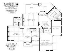 real original halliwell manor - Google zoeken   The Innes House aka ...