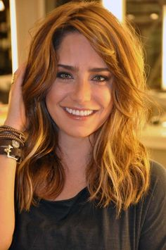 20 Cortes de cabelos para rosto redondo: Fotos, Passo-a-passo, Vídeo e +