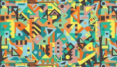 Artist Gallery, Concept, Quilts, Blanket, Patterns, Create, Illustration, Block Prints, Comforters