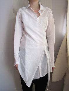 WORTHWHILE clothing s/s 2011