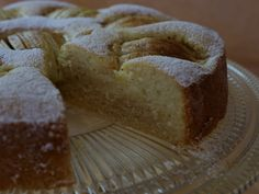 Here locally, the 40th Annual Unicoi Apple Festival is set to get underway this weekend, while Oktoberfest celebrations will be held this month in communities across America. So I decided to combine the two by sharing German apple dessert recipes. Guten Appetit!     Versunkener Apfelkuchen or German Apple Cake Also called a Wednesday cake, because it's quick and easy to ... Read More