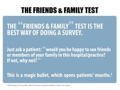 The Importance Of Patient Satisfaction Survey  Press Ganey