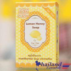 Skin Lightening Brightening Anti Aging Whitening Glutathione Gluta Lemon Soap  Price:US $5.99  http://www.ebay.com/itm/161858525471  #ebay #paypal #Thailandfantastic #Skin #Lightening #Brightening #Anti #Aging #Whitening #Glutathione #Gluta #Lemon #Soap #Health #Beauty #Bath #Body #Supplies