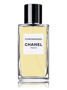 Coromandel Eau de Parfum Chanel for women and men