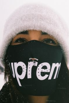 supreme north face wallpaper. dope style supreme the north face outfit streetwear wallpaper