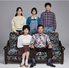 Reply 1988 family photos that staff recently uploadedRyu Jun Yeol, Best Kdrama, Korean Drama Quotes, Hyeri, Weightlifting Fairy Kim Bok Joo, Korean Entertainment, Kdrama Actors, Drama Series, Character Outfits