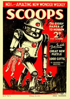 1934 … new wonder weekly! (by x-ray delta one)