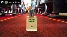 #Repost @scrachtzo  On the way to destinations... Stay awesome with @minyeukpret - P.S. Thanks bro @scrachtzo enjoy your journey  - #fragrance #farfum #perfume #minyeukpret #aceh #original #taste #nilam #travel #traveling #smellgood #feelgood #seulanga #jaksabe #dosomething #dowhatyoulove