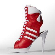zapatos_tacos_adidad_jeremyscot_1.jpg (450×450)