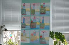 5th Grade Watercolors 5th Grade Geography, Greek Phrases, Wet On Wet Painting, Simple Poems, Cultural Studies, Egg Shape, 5th Grades, Ancient Civilizations, Language Arts