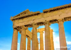created by www.imagIN.gr at Ancient Acropolis of Athens in Greece. You can find and buy more pictures here:  http://imagingr.smugmug.com/PORTFOLIO/STOCK http://www.shutterstock.com/g/imaginphotography?rid=695935 http://www.dreamstime.com/psychni_portfolio_pg1#res4273707 http://www.fotolia.com/p/203009957/partner/203009957