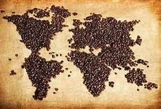 """Organo Gold Healthy Coffee Company wants to become """"The Most Admired Corporation in the World! Coffee Bean Art, Coffee Beans, Coffee Cups, Coffee Coffee, Coffee Travel, Drinking Coffee, Coffee Talk, I Love Coffee, Best Coffee"""