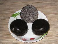 Кофейное антицеллюлитное мыло-скраб | Ярмарка Мастеров - ручная работа, handmade