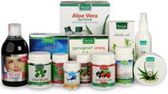 Finclub přírodní doplňky stravy a přírodní kosmetika Aloe Vera Gel, Avon, Drinks, Beverages, Drink, Beverage, Drinking