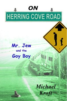 """Read """"On Herring Cove Road: Mr. Rosen and His Anxiety Herring Cove Road, by Michael Kroft available from Rakuten Kobo. Rosen finds his quiet life upended when he accidentally befriends the pint-sized son of his racist next-. Lawrence Block, The Warlocks, Acts Of Love, Jeff Kinney, Desert Dream, Dark City, Under My Skin, Single Dads, Audio Books"""