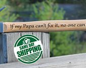 Vatertag Geschenk thank you dad, dad hammer gift, dad birthday gift, dad gifts from daughter, dad . Husband Fathers Day Gifts, Baby Gifts For Dad, Gifts For Fiance, Husband Valentine, Diy Gifts For Him, Birthday Gifts For Husband, Diy Gifts For Boyfriend, Valentines Day Gifts For Him, Grandpa Gifts